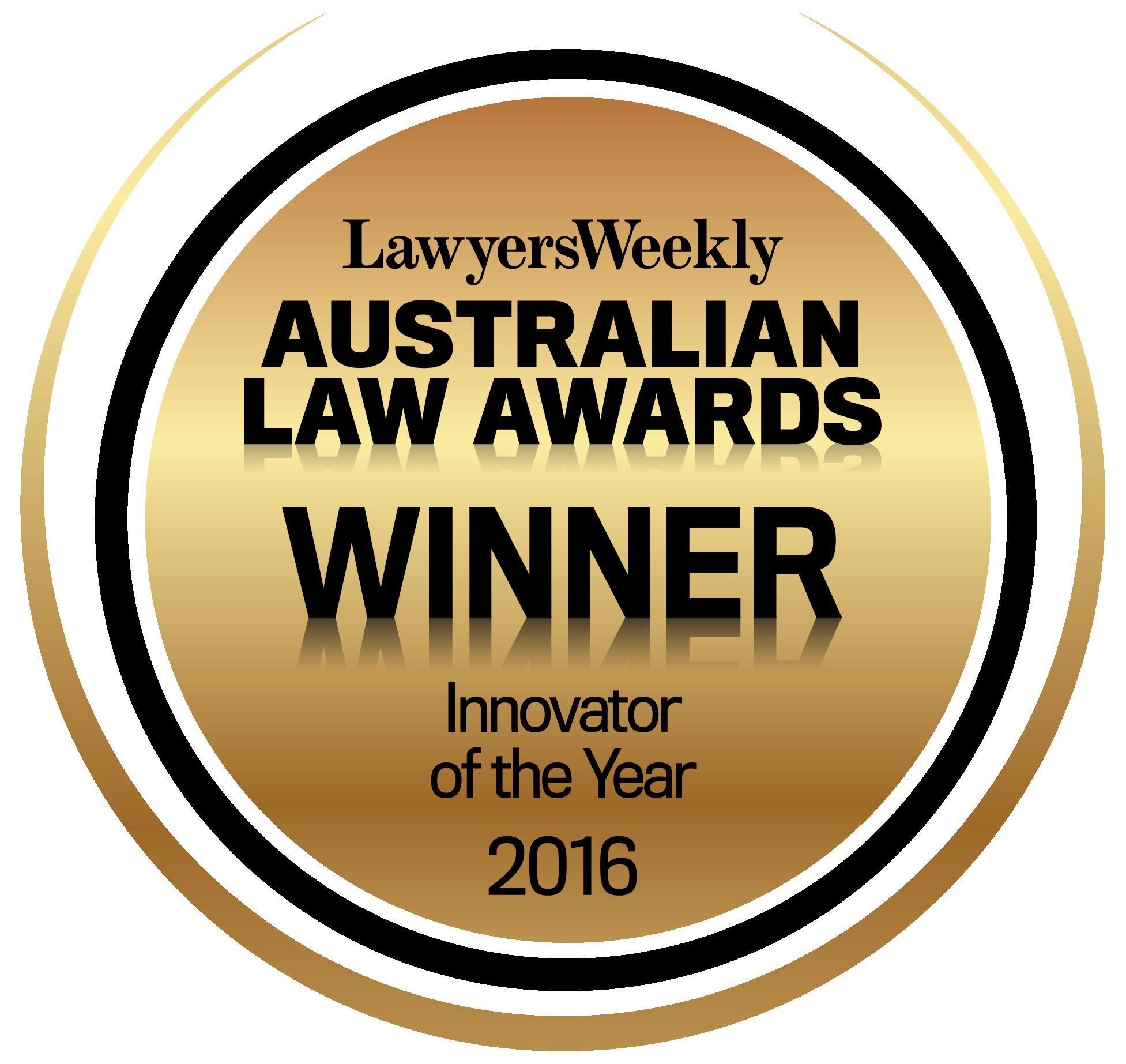 2016-winner-innovator-of-the-year