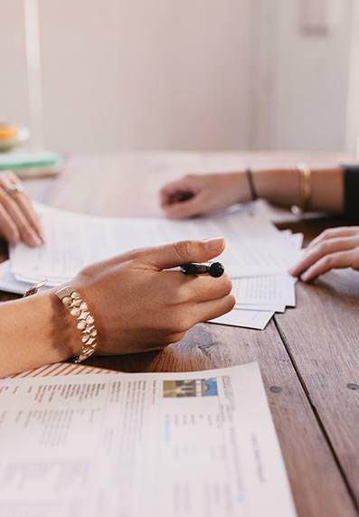 franchise lawyers can help with licensing or distribution